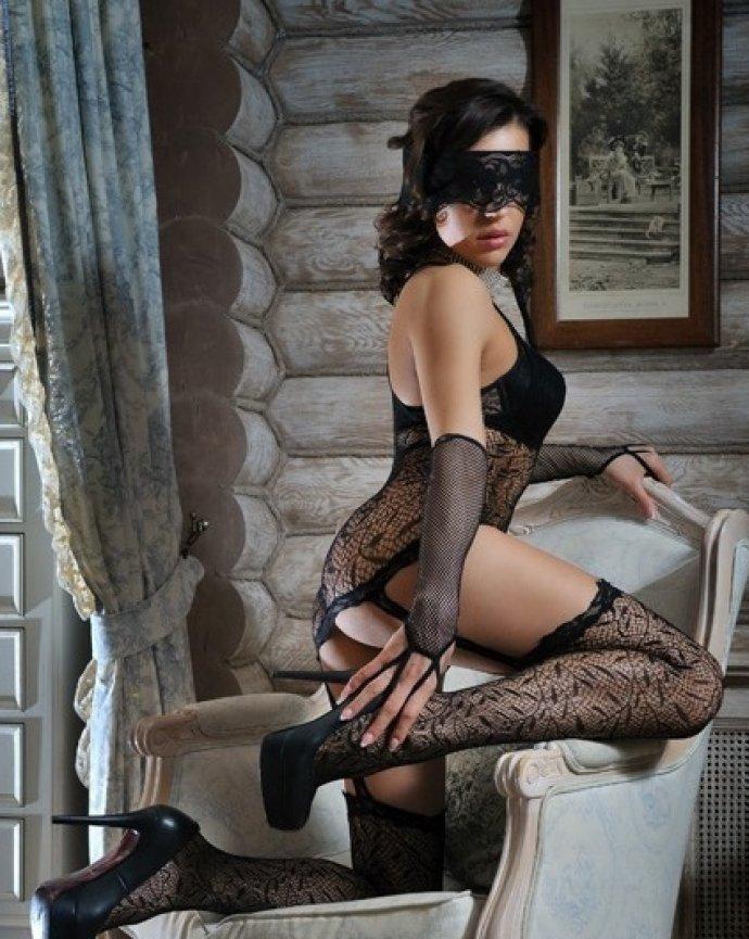 дома заказать проститутку на час в якутске выходил